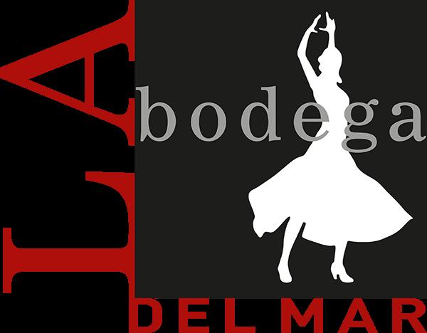 La Bodega Del Mar